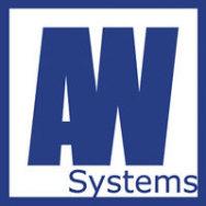 AWSystems • Licht 2.0 • Smarte IoT LED Licht Lösungen für Industrie und Logistik / Industrial Smart Lighting Solutions 2.0